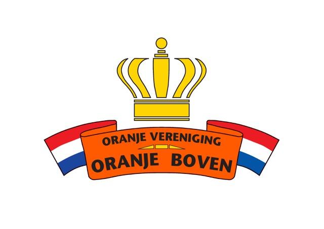 OV Bleskensgraaf
